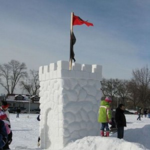1324475435_snow_forts_30